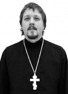 mikhail_kuzelev_new2