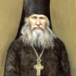 isaakiy2