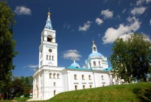 Spaso-Vlahrenskij_Monastery-1