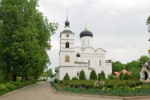 o_dmitrov13bg