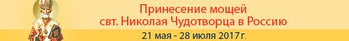 banner_nikola_500g
