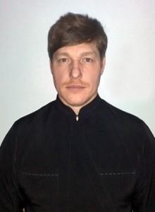 Басов_ret