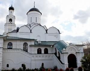 Киржачский_храм