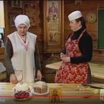 Кулинар-ТВ