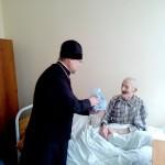 IMG_20180108_125822_novyi_razmer