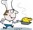 depositphotos_26291711-stock-illustration-vector-cartoon-of-happy-chef