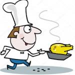 depositphotos_26291711-stock-illustration-vector-cartoon-of-happy-chef