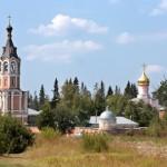 Зосимова
